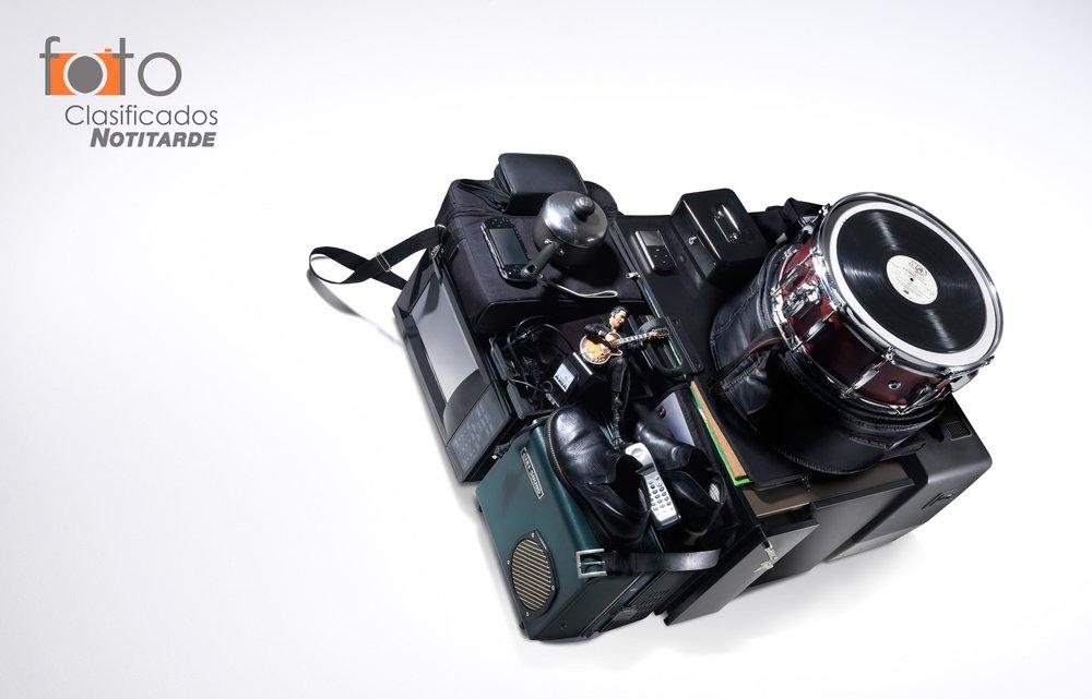 ad-photograper-miami-marcel-boldu.jpg