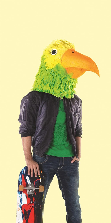 advertising-photograper-miami-marcel-boldu-bird.jpg