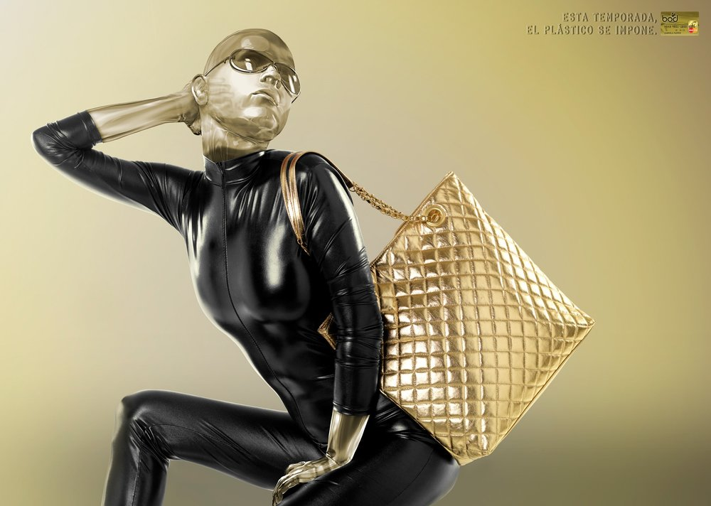 advertising-photograper-miami-marcel-boldu-bags.jpg