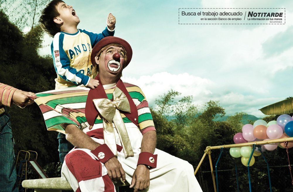 advertising-photograper-miami-marcel-boldu-clown.jpg