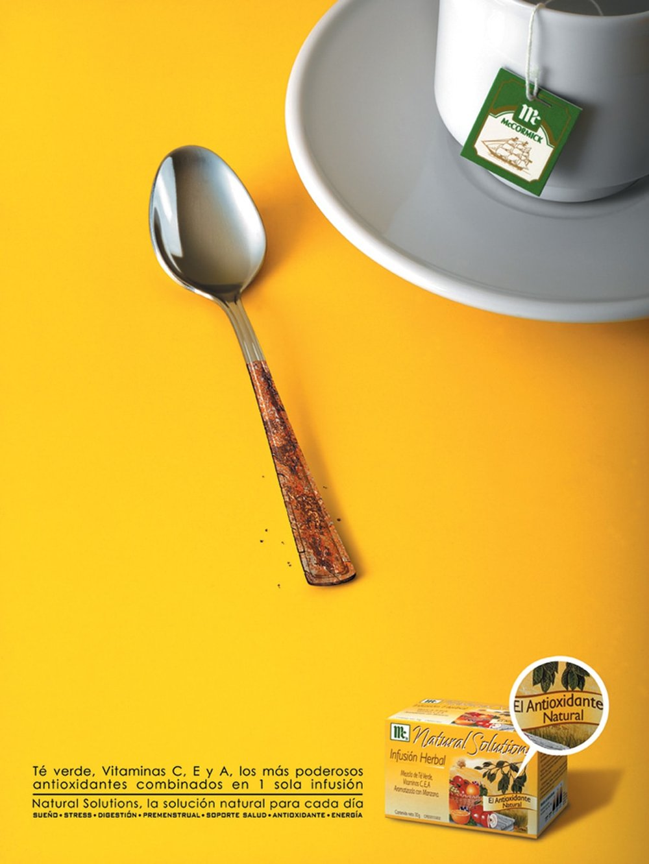 advertising-photograper-miami-marcel-boldu-coffee.jpg