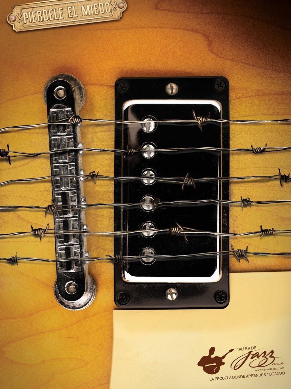 advertising-photograper-miami-marcel-boldu-guitar.jpg