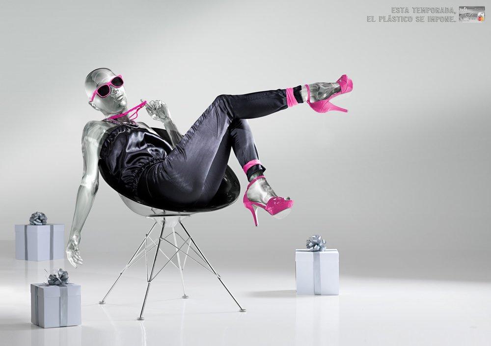 advertising-photograper-miami-marcel-boldu-lifestyle.jpg