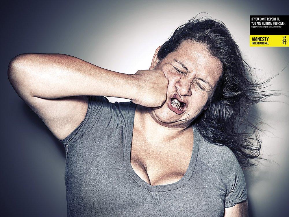 campaign-advertising-photograper-miami-marcel-boldu.jpg