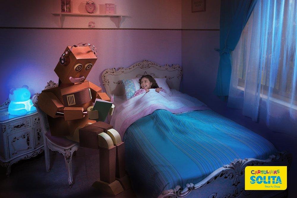 children-advertising-photography-miami-marcel-boldu.jpg