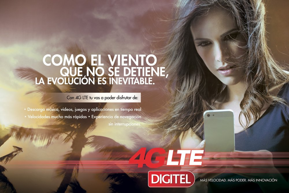 digitel-advertising-photography-miami-marcel-boldu.jpg