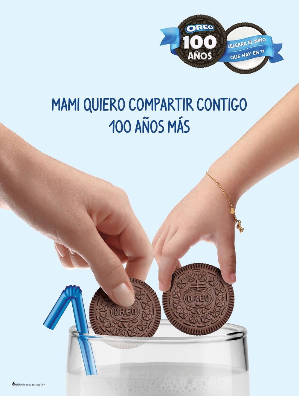 food-advertising-photograper-miami-marcel-boldu-oreo.jpg