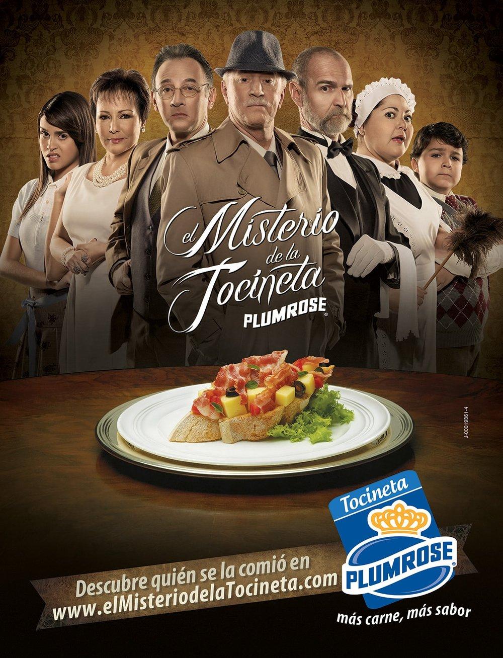 plumrose-campaign-advertising-photograper-miami-marcel-boldu.jpg