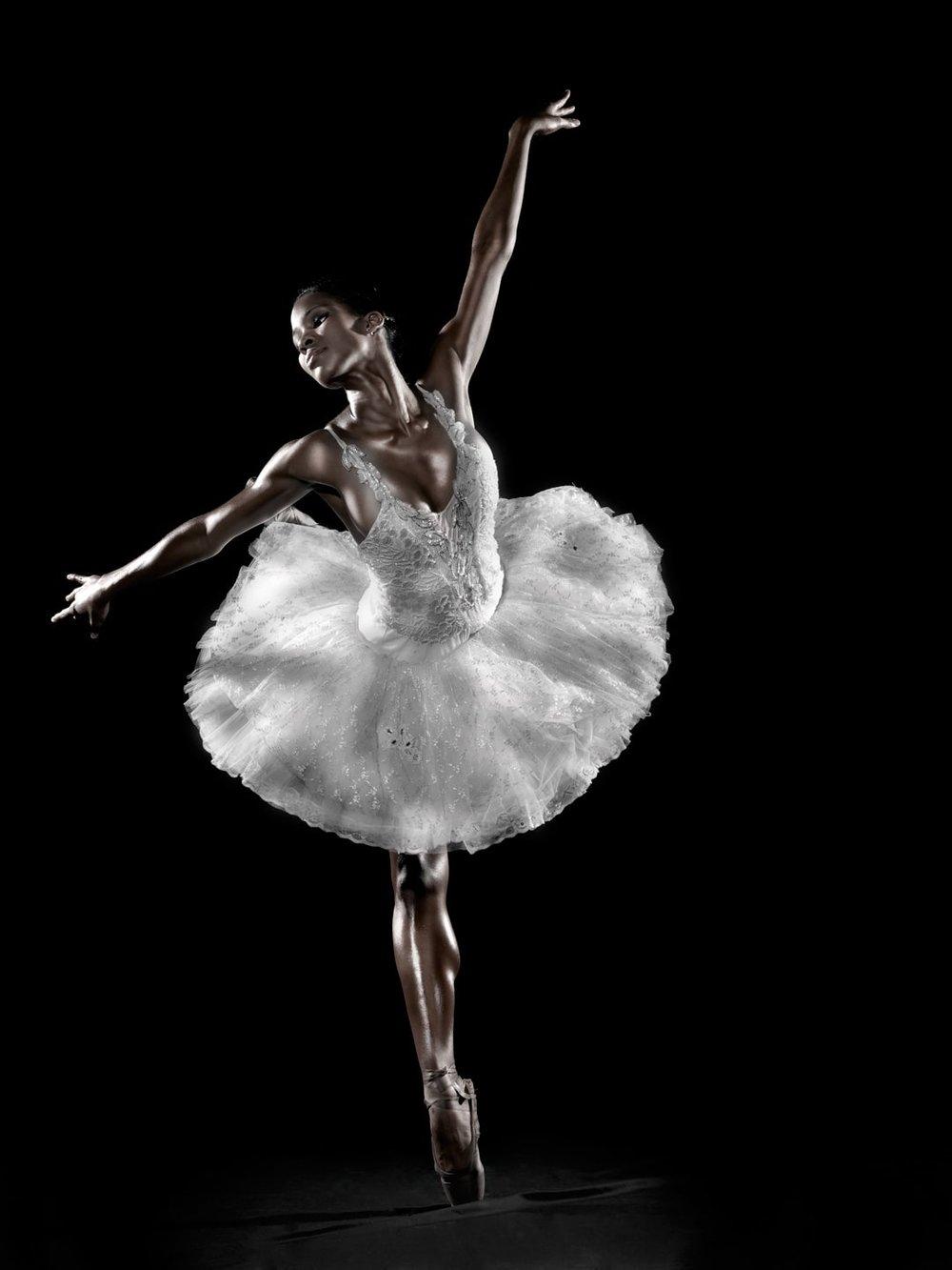 photograper-miami-marcel-boldu-ballet.jpg