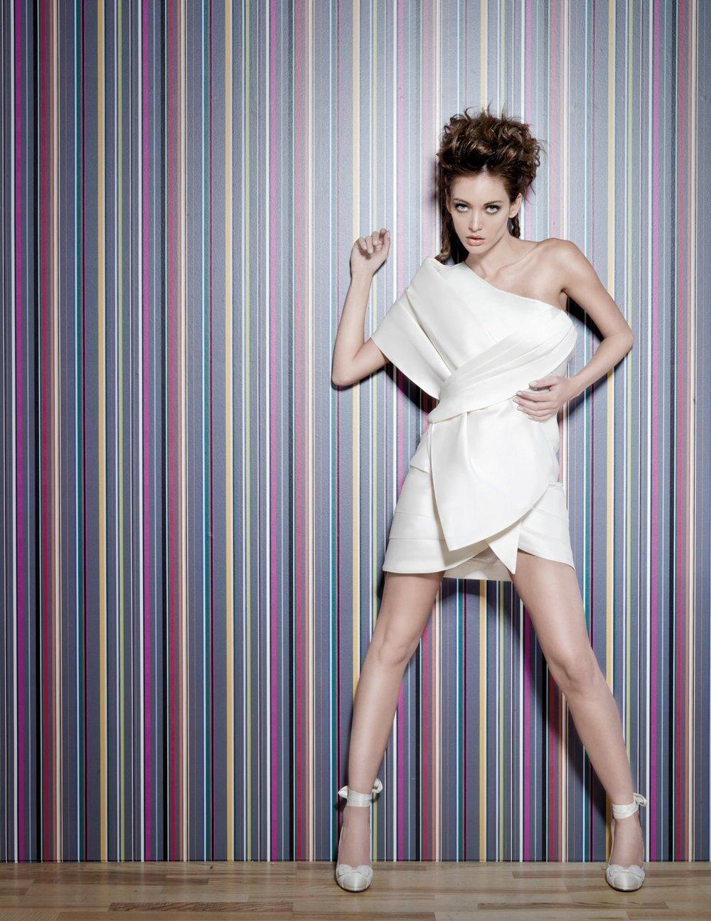 photograper-miami-marcel-boldu-white.jpg