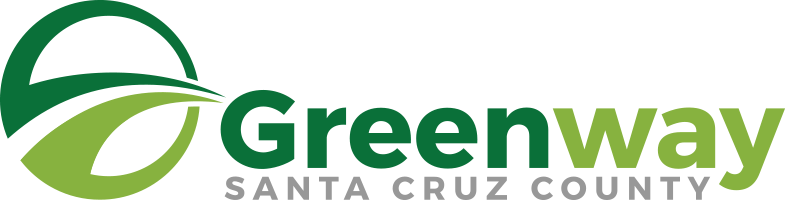 Santa Cruz County Greenway