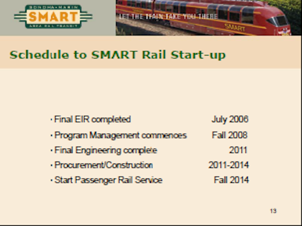 Train Service would begin in 2014.png