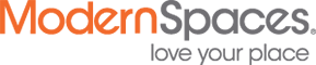 MS_Logo_LYP_2color_2016.jpg