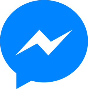 Chat with our FaceBook Bot to learn more about chatbots