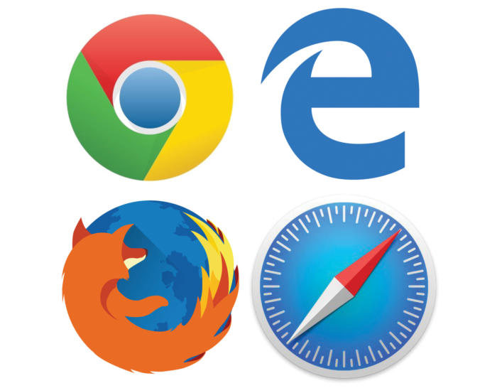 browser_logos-100734193-large.jpg