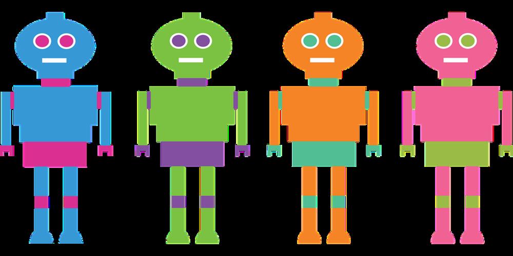 robots-764951_1280.png