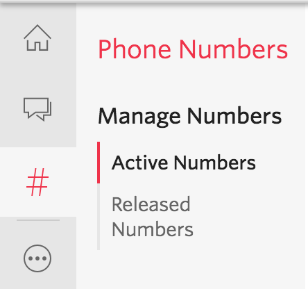 twilio_phone_number.png