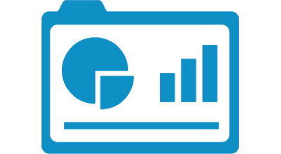 icon_dashboard blue.png
