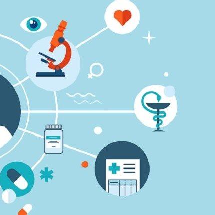 healthcare 1 (3).jpg