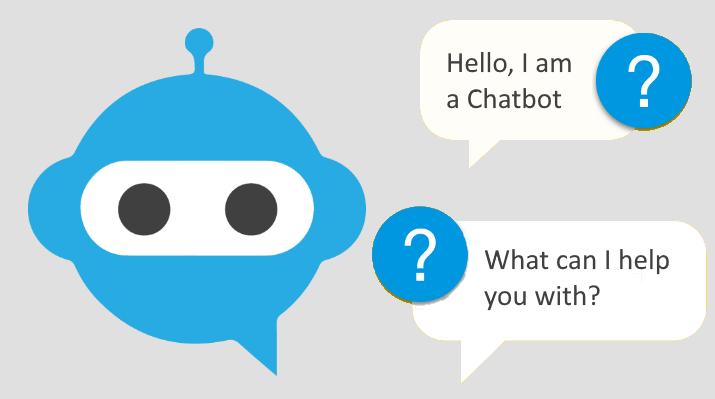 SmartBot360 Chatbot