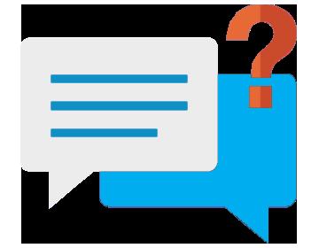 SB360 FAQ chatbot