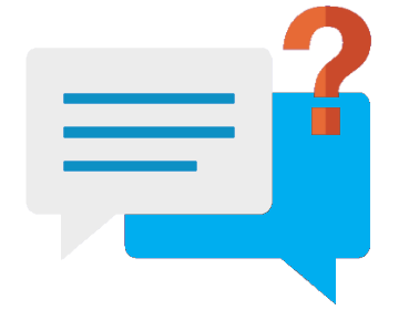 SmartBot360 FAQ Chatbot