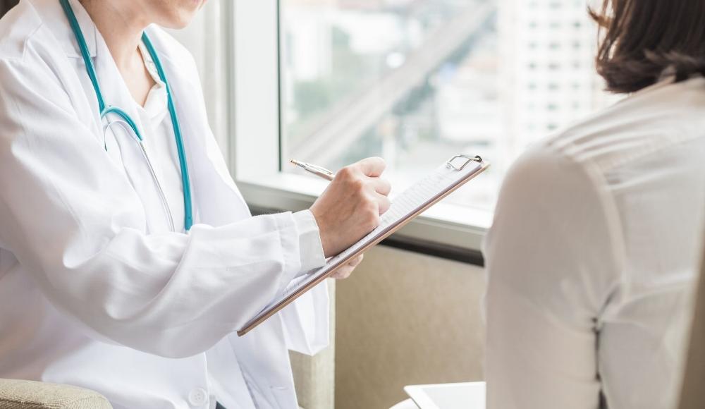 patient-screening-use-case-hero-1920_c.jpg
