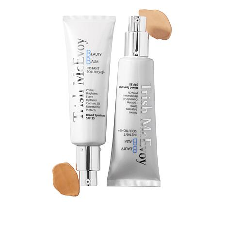 trish-mcevoy-beauty-balm-spf-35-shade-1-light-d-20170926095618543~241847_alt2.jpg