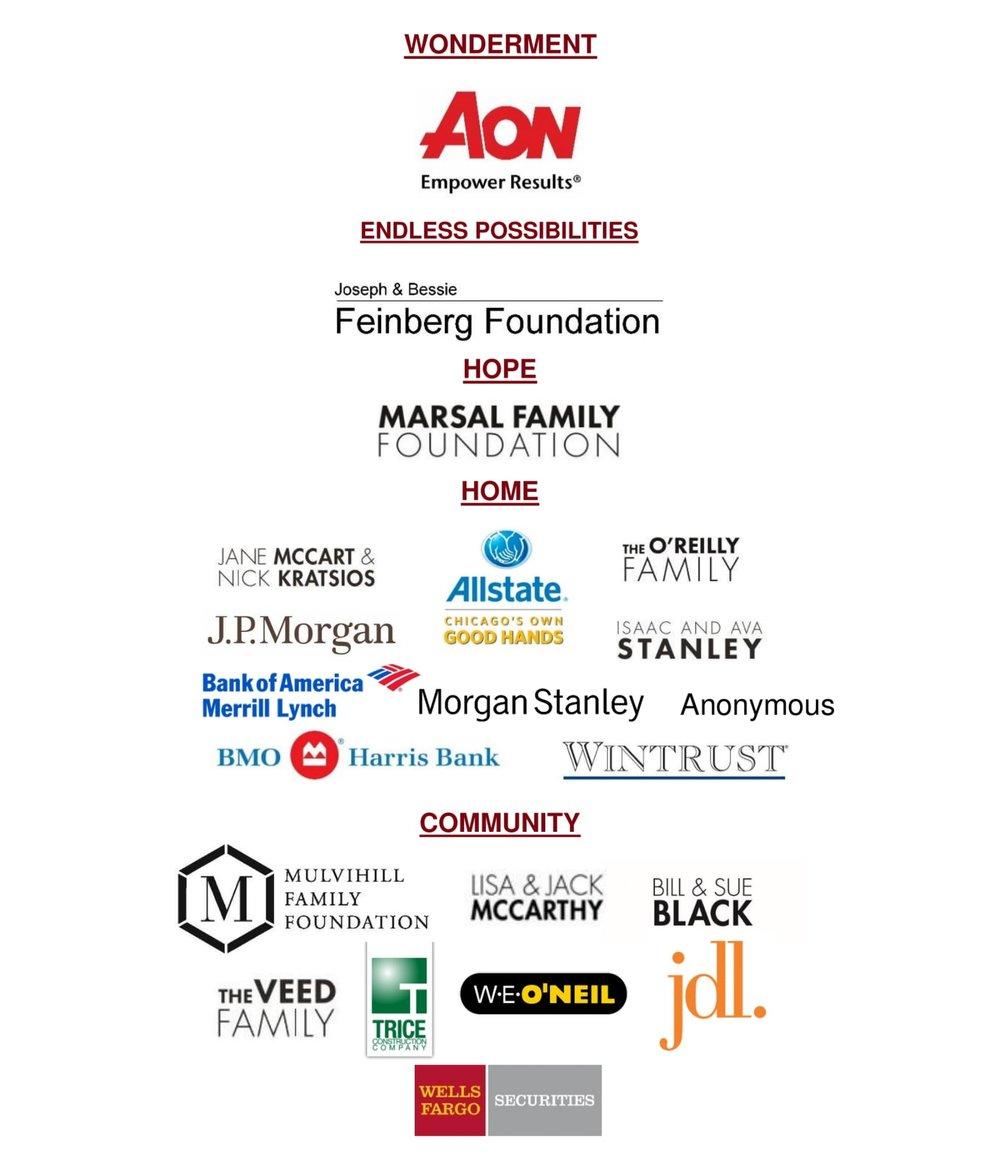 Sponorship Logos Update 4-9-18-1.jpg