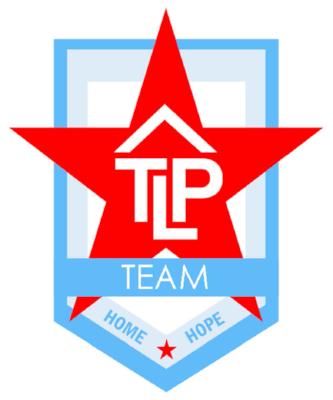 teamtlpfinallogo.png