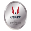 2017_Sanctioned_Event_Logo_footer.png