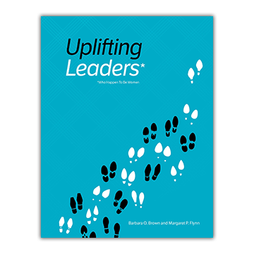 SUB-PAGE-IMAGE-__Uplifting-Leaders.png