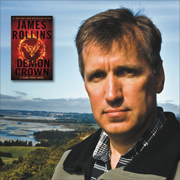 James Rollins - Subpage Image.jpg