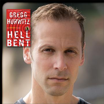 Greg Hurwitz - Subpage Image.jpg