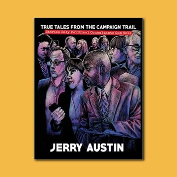 Jerry Austin Web Image.jpg