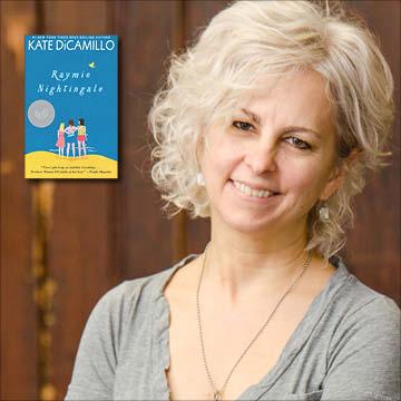 CER_BTBJ - Kate DiCamillo - Web Ads_9.jpg