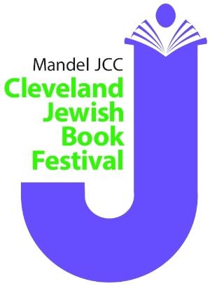 Book Festival Logo NEW 2014.jpg