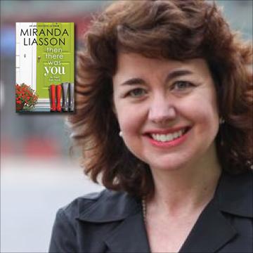 CER_BTBJ - Miranda Liasson - Web Ads2.png