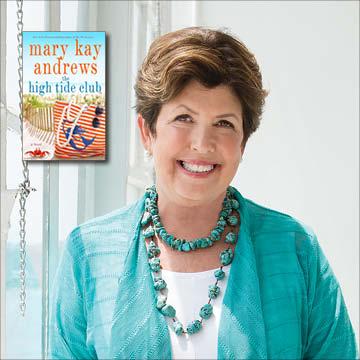 CER_BTBJ -  Mary Kay Andrews - Web Ads_2.jpg