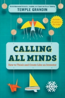 Calling All Minds by Temple Grandin.jpg