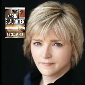 CER_BTBJ Karin Slaughter WEB ADS_2.png