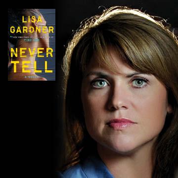 10_BTBJ Website image_CER_BTBJ Lisa Gardner_Web Ads10.jpg