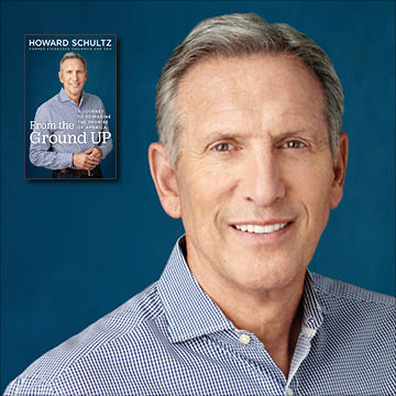 CER_BTBJ Howard Schultz_DIGITAL AD 360x360.jpg