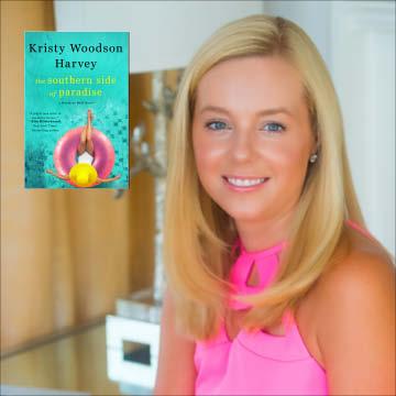 CER_BTBJ Kristy Woodson Harvey_DIGITAL ADS_3.jpg