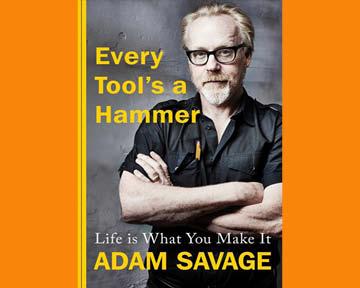 CER_BTBJ Adam Savage_WEB ADS_11.jpg