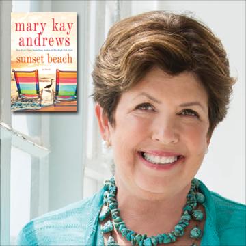 CER_BTBJ Mary Kay Andrews website.png