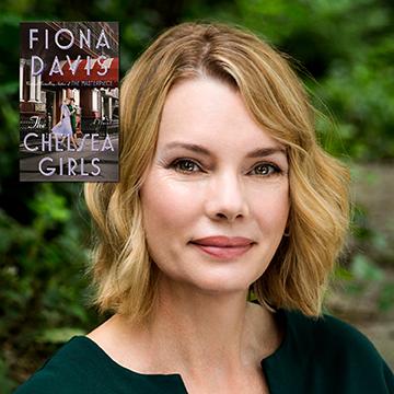 Fiona Davis.png