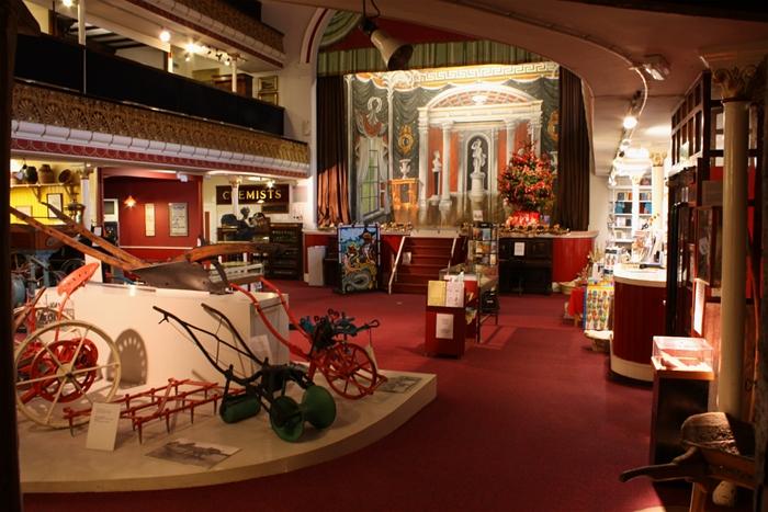 ceredigion-museum.jpg