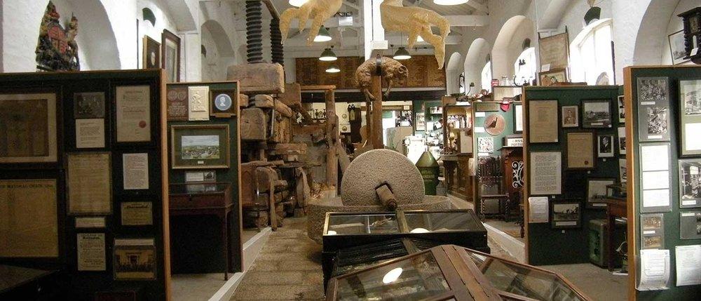 museum-slider-1400x600.jpg