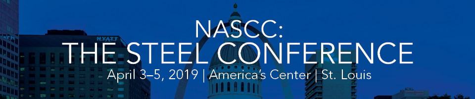 NASCC2019_GoExpo_main-MN_HEADER-1525200083.png